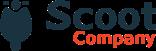 Scoot Company